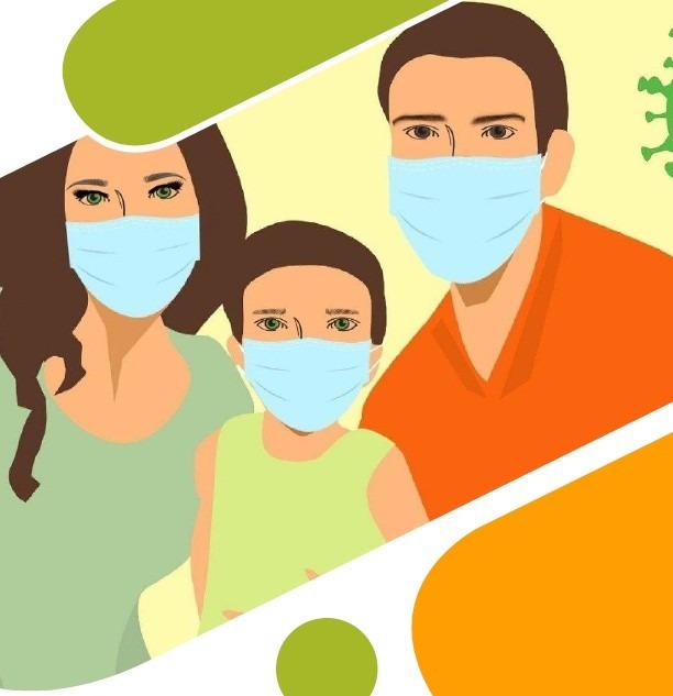 Essere genitori al tempo di Coronavirus _ Incontri online per genitori