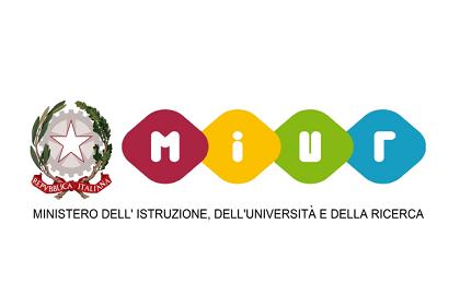 Auguri del Dirigente dell'Ambito Territoriale di Torino dott. Stefano Suraniti